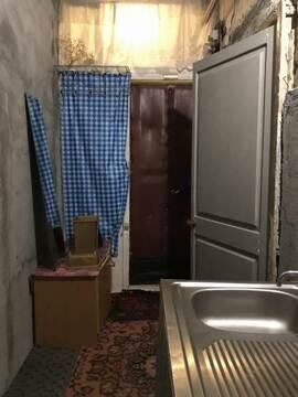 Аренда квартиры, Железноводск, Ул. Косякина - Фото 1