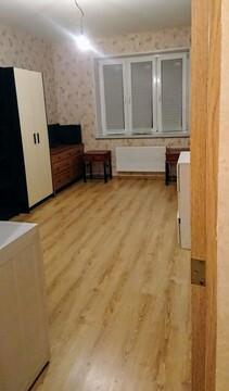 Продам 2-к квартиру, Марусино, Заречная улица 34к3 - Фото 1