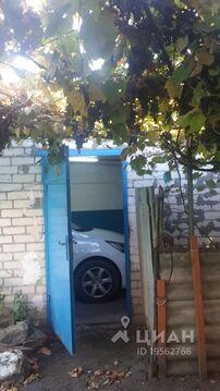 Продажа дома, Черкесск, Ул. Гражданская - Фото 2
