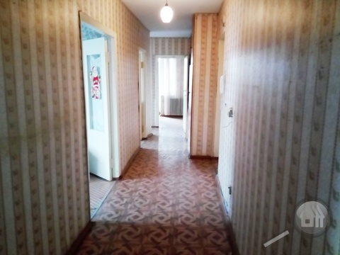 Продается 4-комнатная квартира, ул. Глазунова - Фото 3