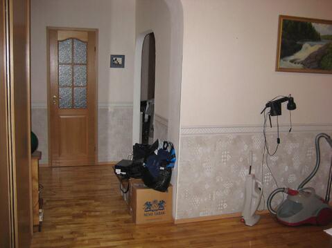 Огромная 2-комнатная квартира у реки в Центре города! - Фото 5