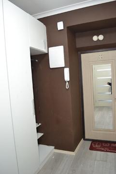 Квартира-студия с хорошим ремонтом в Щербинке - Фото 4