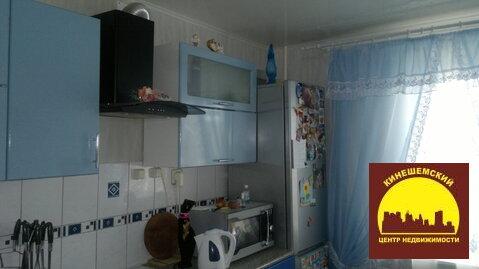 2 комн.квартира У.П в Дьячево (решма) - Фото 5