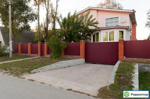 Аренда дома посуточно, Петровское, Раменский район - Фото 3