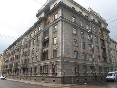 Продажа квартиры, Купить квартиру Рига, Латвия по недорогой цене, ID объекта - 313155202 - Фото 1