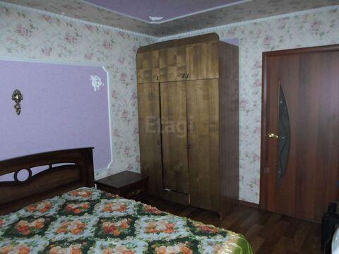 Продам 2-комн. кв. 54 кв.м. Пенза, Бородина - Фото 5