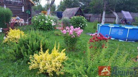 Продажа дома, Перевесново, Шуйский район - Фото 3