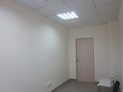 Офисное помещение, Чебоксары, Ярославская, 72 - Фото 5