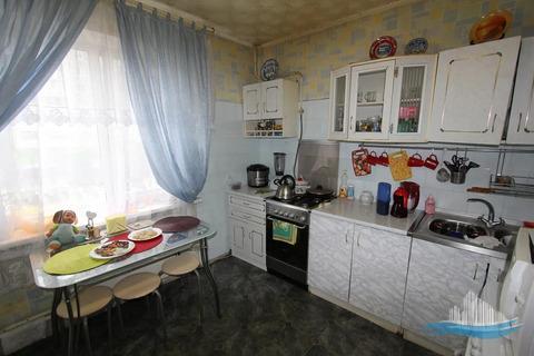 Объявление №53058188: Продаю 5 комн. квартиру. Конаково, ул. Баскакова, 33,