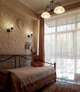 Аренда квартиры, Краснодар, Ул. Тепличная - Фото 1