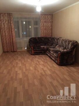 3-х комнатная в элитном доме - Фото 4