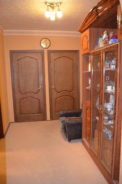 3-комнатная квартира у метро Шипиловская - Фото 4