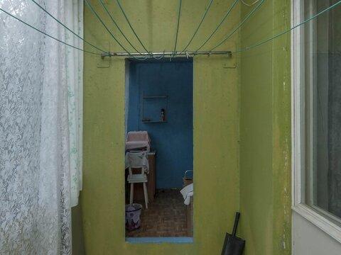 Продажа квартиры, Уфа, Академика Королёва - Фото 4