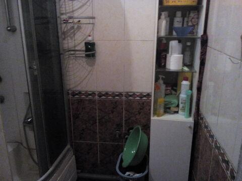 Продам комнату с ремонтом 9,5 кв.м. Мечникова 14 г. Клин - Фото 3