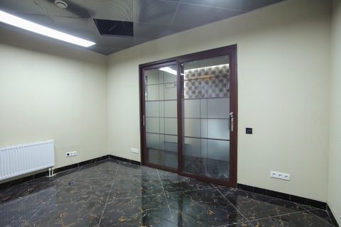 БЦ Galaxy, офис 228, 10 м2 - Фото 1