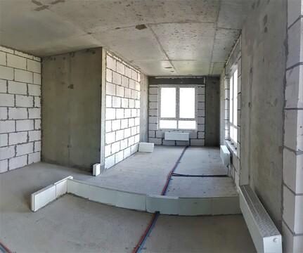 Продаём 1-комнатную квартиру М.О, Ленинский р-н, сп Молоково - Фото 5