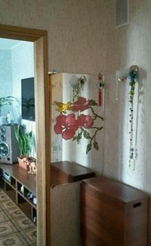 2-комнатная квартира 30 кв. м. по ул. Беломорская 106 - Фото 1