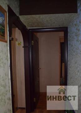 Продается 2х-комнатная квартира, г. Апрелевка ул. Льва Толстого 19 - Фото 4