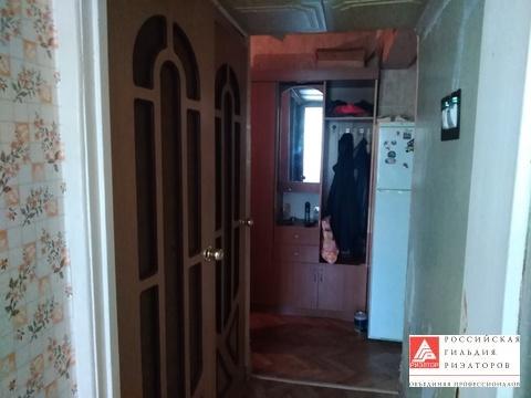 Квартира, ул. Михаила Луконина, д.12 к.1 - Фото 3