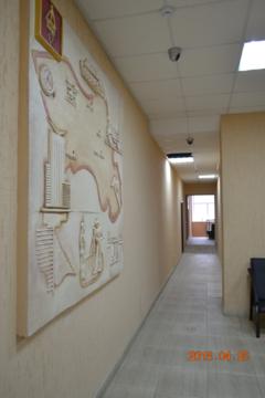 Офис для любого направления на 1 этаже недалеко от пр Строителей - Фото 3