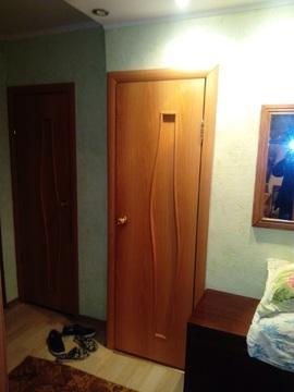 Квартира на Мраморной - Фото 5