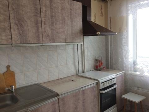 Двухкомнатная квартира на улице Владимирская, дом 13а - Фото 4