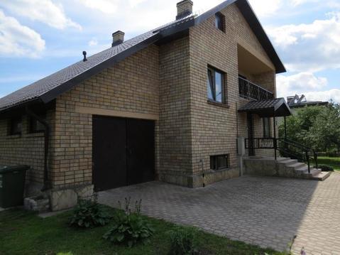 Продажа дома, Ziepniekkalna iela - Фото 4