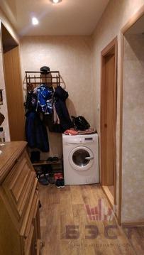 Квартира, ул. Прониной, д.34 - Фото 4