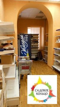 Cдается в аренду помещение МО г. Мытищи ул. Веры Волошиной. Первая лин - Фото 4