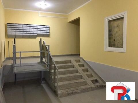 Продажа квартиры, Лопатино, Лямбирский район, Сухановская - Фото 3