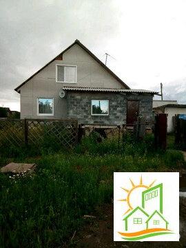 Дома, дачи, коттеджи, ул. Геодезическая, д.15 - Фото 3