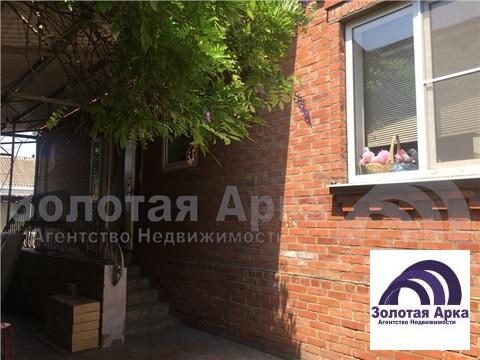 Продажа дома, Краснодар, Гаражная 117 улица - Фото 2