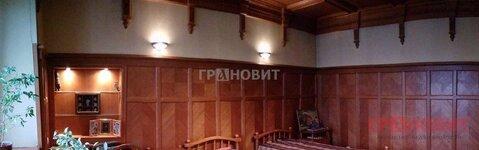 Продажа квартиры, Новосибирск, Ул. Щетинкина - Фото 3