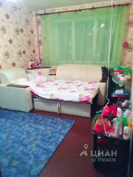 Продажа квартиры, Магадан, Ул. Берзина - Фото 2
