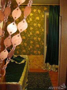 Продажа: Квартира 1-ком. Фучика 99а - Фото 3