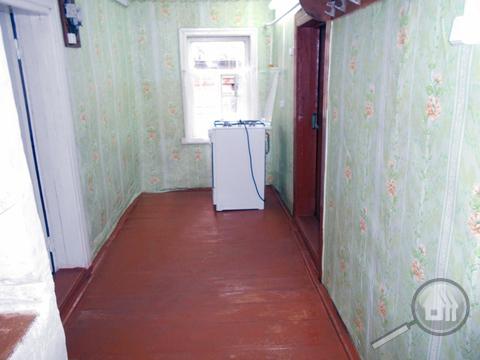 Продается дом с земельным участком, ул. Машиностроительная - Фото 4