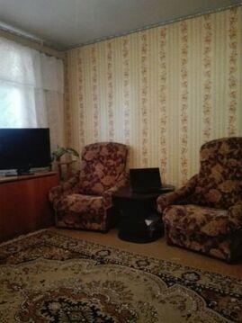 На срочной продаже 4-х комнатная квартира в р-не пр.Генерала Острякова - Фото 4