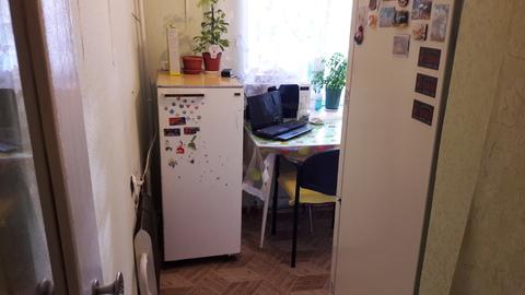 Продам 1 ком. квартиру в 6 микрорайоне - Фото 4