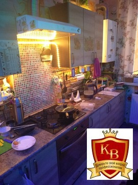 Срочная продажа 1-комн.кв.А/о ул.Станиславского - Фото 3