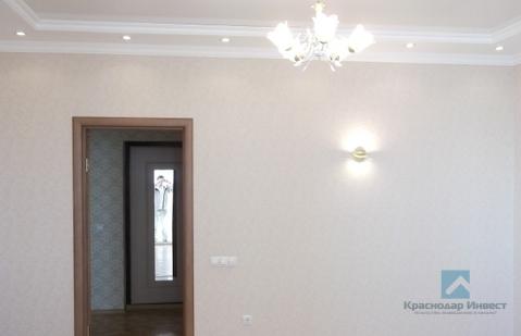 Аренда квартиры, Краснодар, Ул. Минская - Фото 3