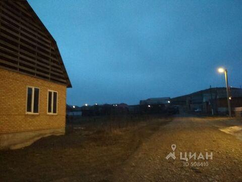 Продажа дома, Назрань, Продажа домов и коттеджей в Назрани, ID объекта - 503270346 - Фото 1