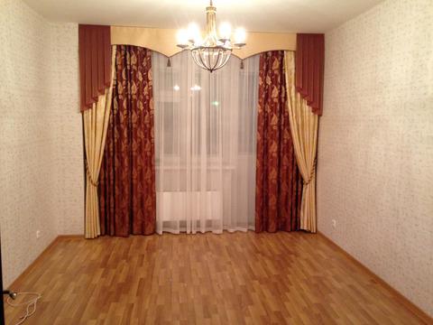 Квартира, ул. Волгоградская, д.224 - Фото 3