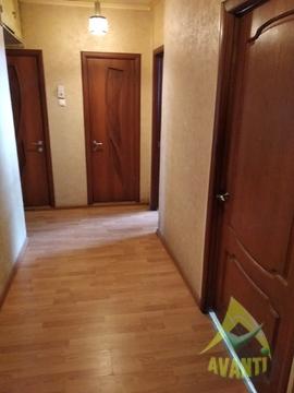 Продажа 2к комнатной квартиры м. Янгеля - Фото 3