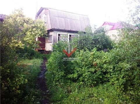 Terreno in vendita a Cefalu acquistare