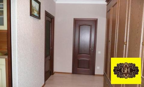 Аренда квартиры, Калуга, Ул. Литейная - Фото 3