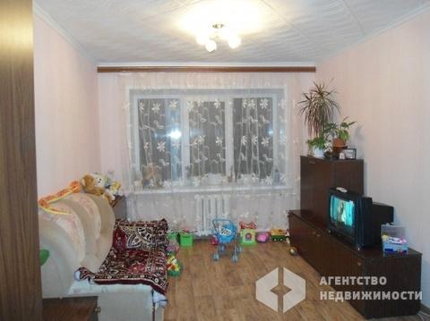 Продам комнату в общежитии в Промышленном районе - Фото 2