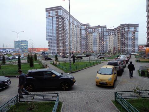 Сдаем современную 2х-комнатную квартиру ул.Татьянин парк, д.14к1 - Фото 2