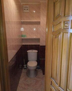 3-комнатная квартира с отличным ремонтом на Ю/З - Фото 5
