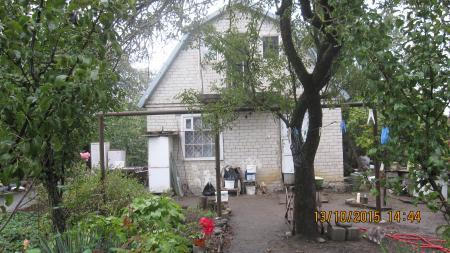 Продажа земельного участка, Пятигорск, Ул. Широкая - Фото 1