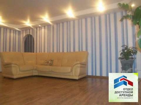 Квартира ул. Высоцкого 41 - Фото 1